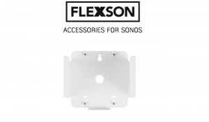 CONNECT: WALL MOUNT FLEXSON