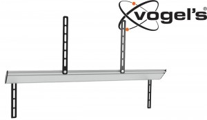 VOGEL'S SOUND 3450 UCHWYT DO SONOS PLAY BAR